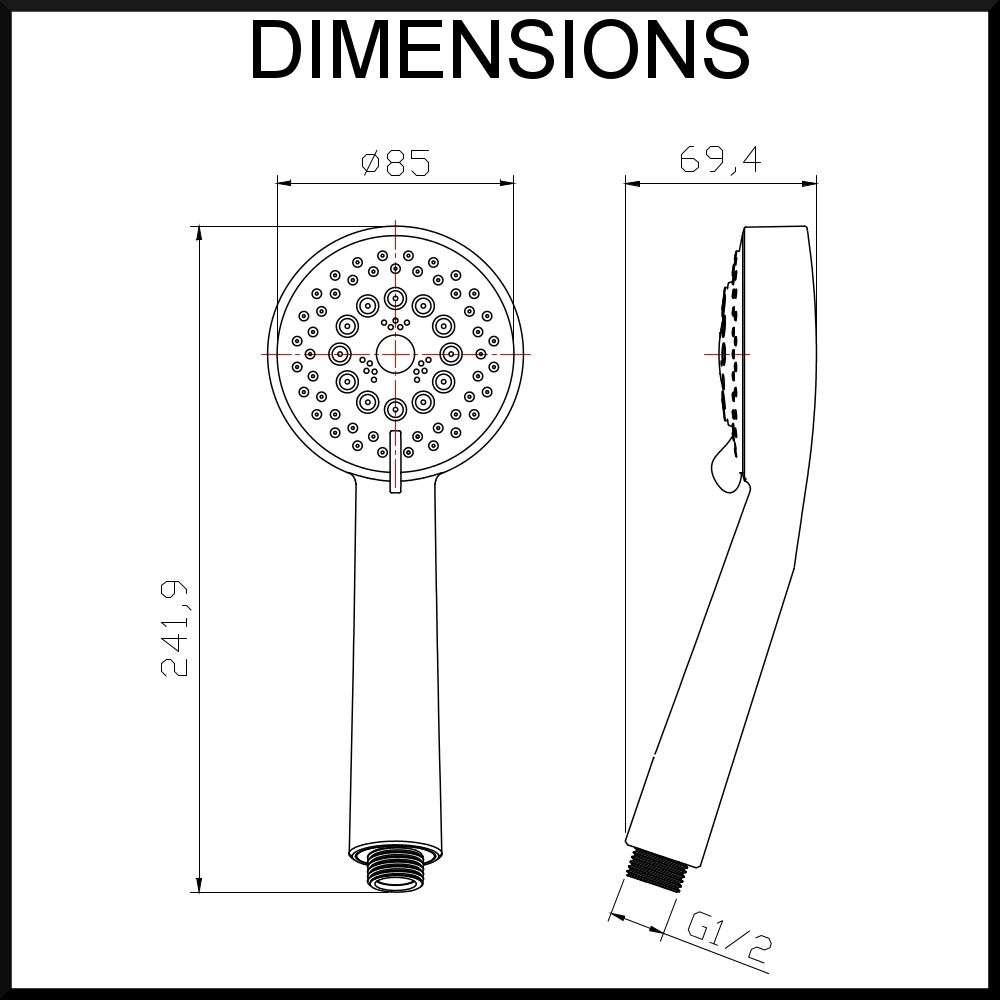 concept-hand-shower-dimensions