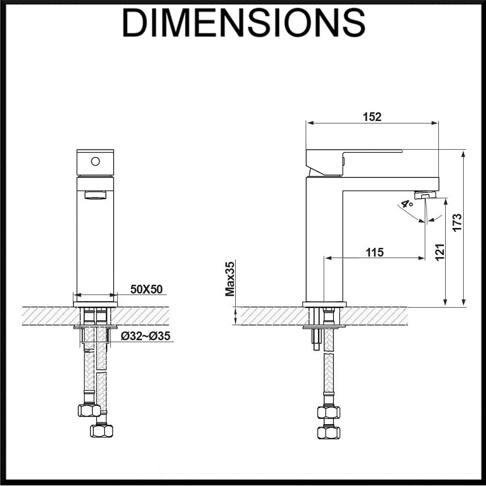thames-basin-mixer-dimensions