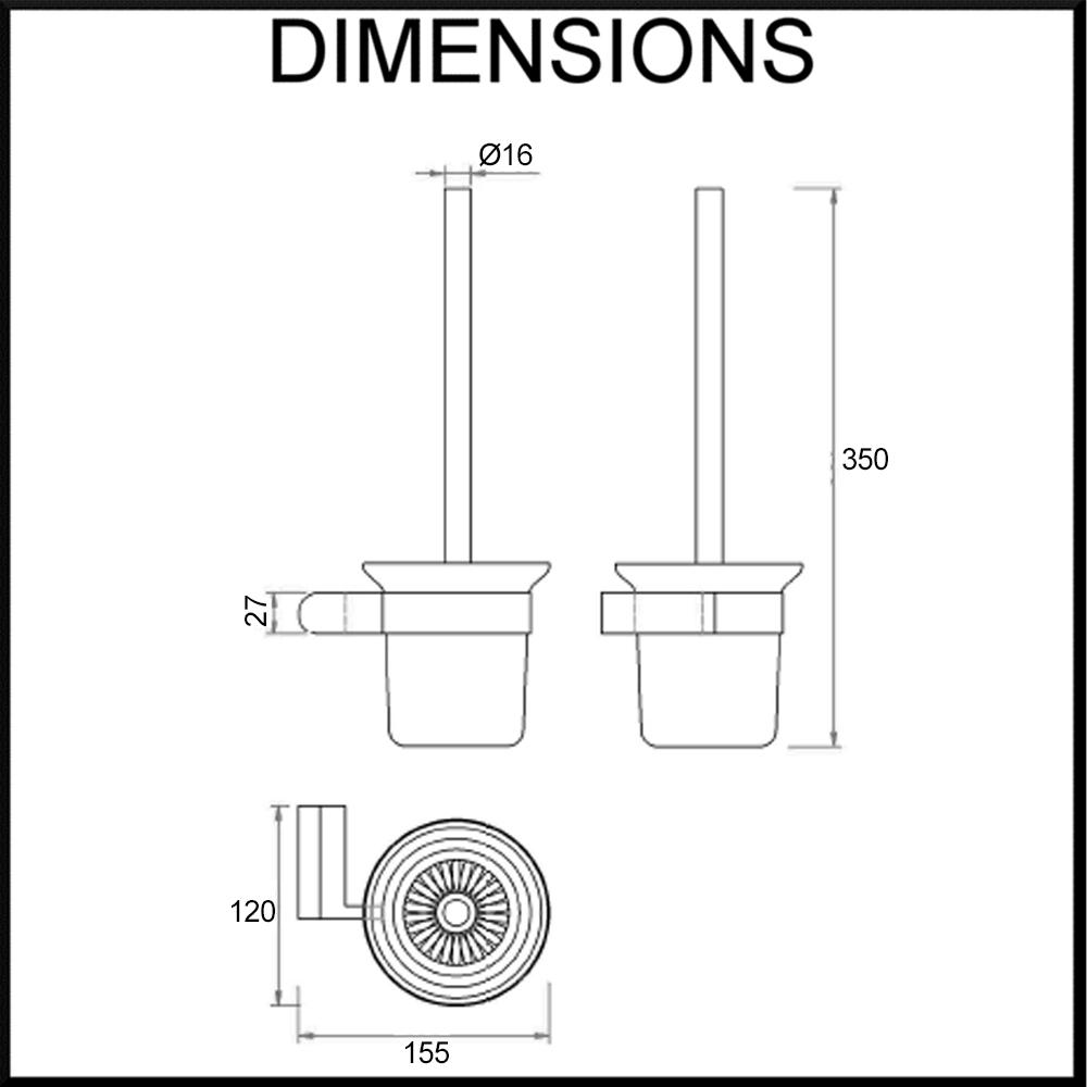 fluid-soap-basket-dimensions