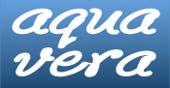 Aqua Vera