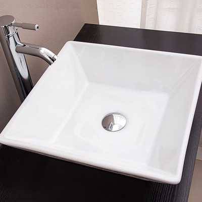 basin bathroom warehouse for ceramic basins, ceramic bathroom sink, ceramic wash basin