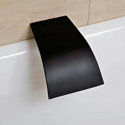 bathroom ideas for bath tapware