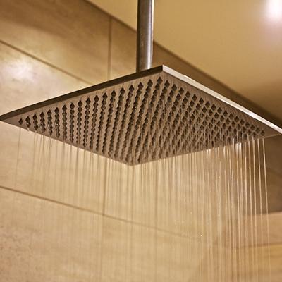 bathroom warehouse for shower tapware, black tapware, and shower mixer taps
