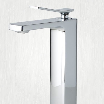 bathroom warehouse for taps, tall basin mixer, wall spouts