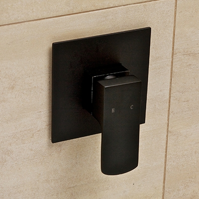 bathroom ideas for wall mixer and shower mixer for bathrooms