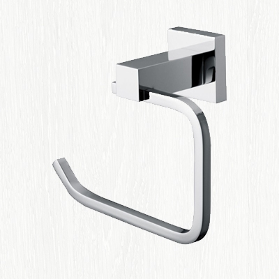 bathroom accessories, toilet roll storage, bathroom towel hooks, bathroom robe hooks, towel hooks