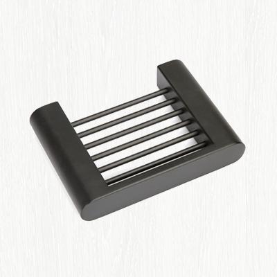 matte black toilet roll holder, toilet roll holder, stainless steel soap dispenser, bathroom shelves