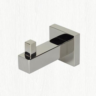 luxury bathroom accessories australia, luxury bathroom accessories, glass shower shelves, glass bathroom shelves, luxury bathroom accessories