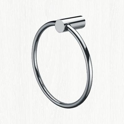 chrome bathroom accessories, toilet paper holder, matte black towel rail, chrome toilet roll holder, bathroom accessories