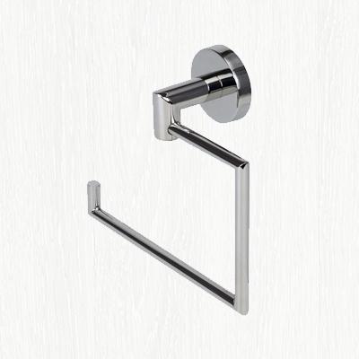 black hand towel holder, hand towel holder bunnings, hand towels, black hand towel rail, hand towel ring, bathroom hand towel holder