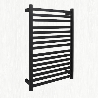 heated towel rail australia, heated towel rails bunnings, vertical heated towel rail, towel warmer, towel heater