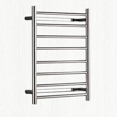 towel rack, towel ladder, bathroom towel ladder, ladder towel rack, stainless steel towel rail, bathroom towel racks, bathroom towel rails