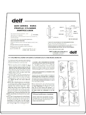 delf-lever-mortice-lock-lever-installation-instructions