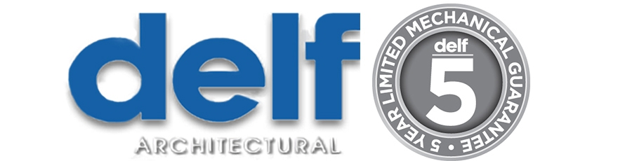 delf-door-hardware-logo-block-brand-warranty