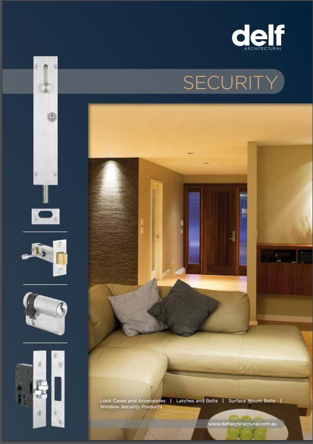 door-handle-lock-security-catalogue-delf-brochure
