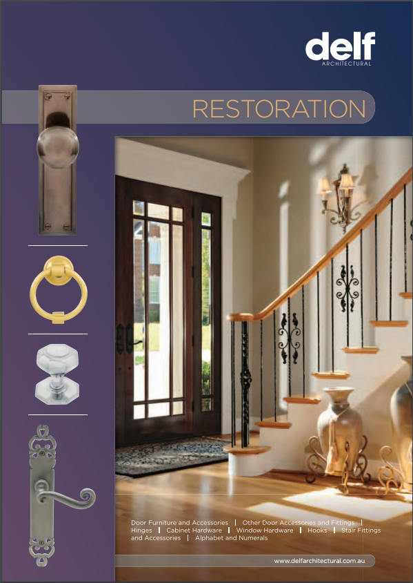 door-handle-renovation-restore-old-classical-cataloge-range