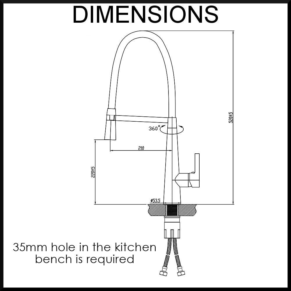 bello-dimension-diagram-aguzzo-tap