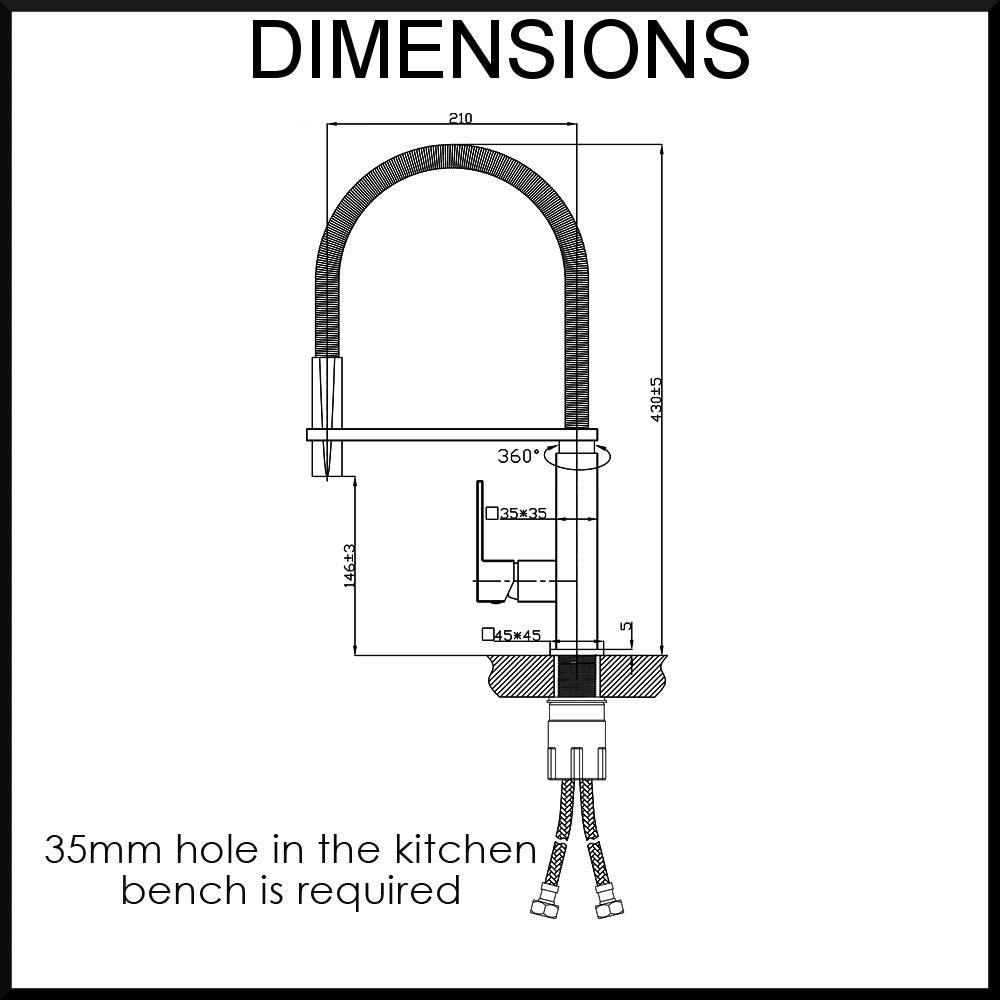 aguzzo-milano-kitchen-sink-mixer-dimensions