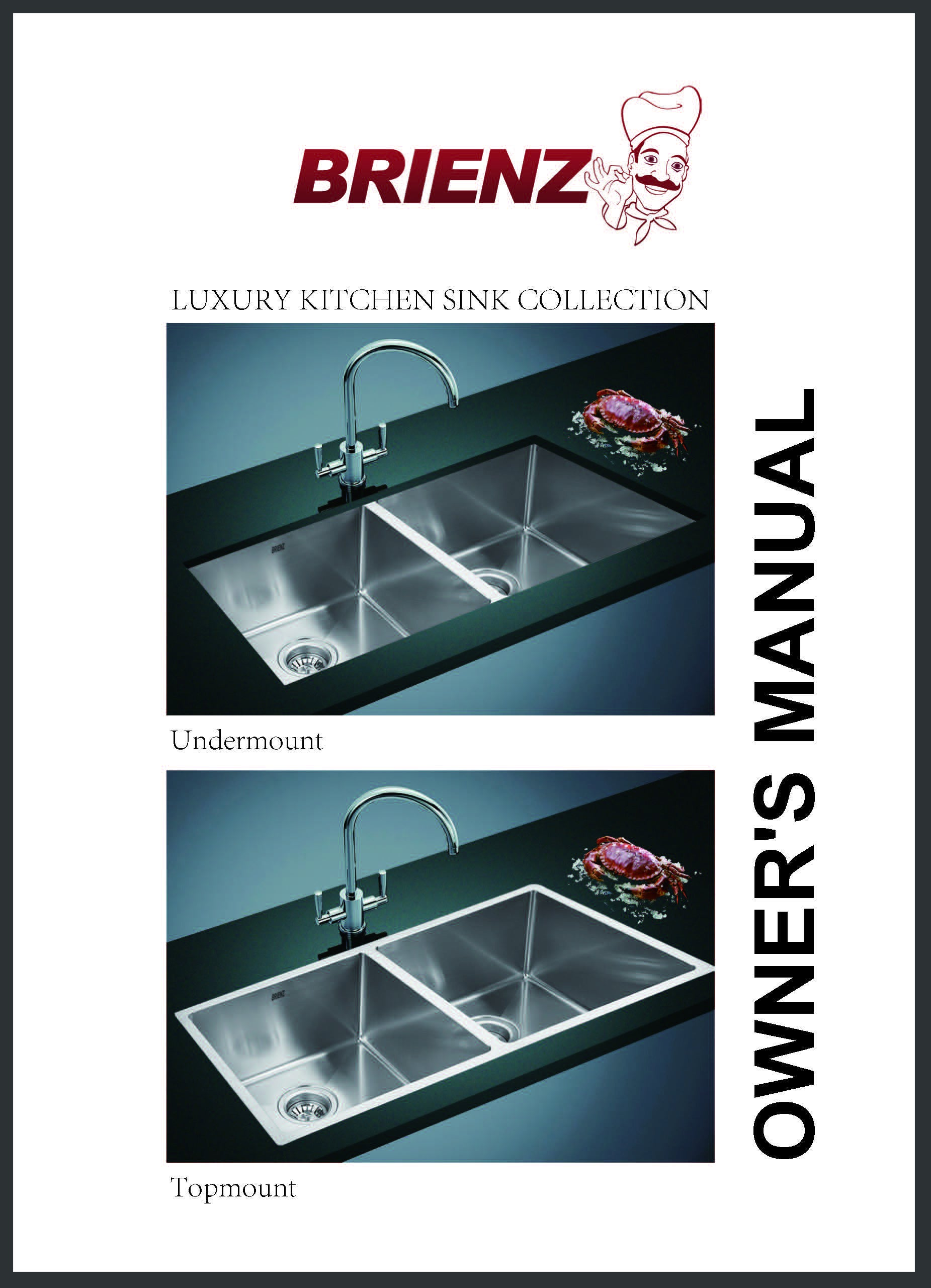 Brienz-installation-manual