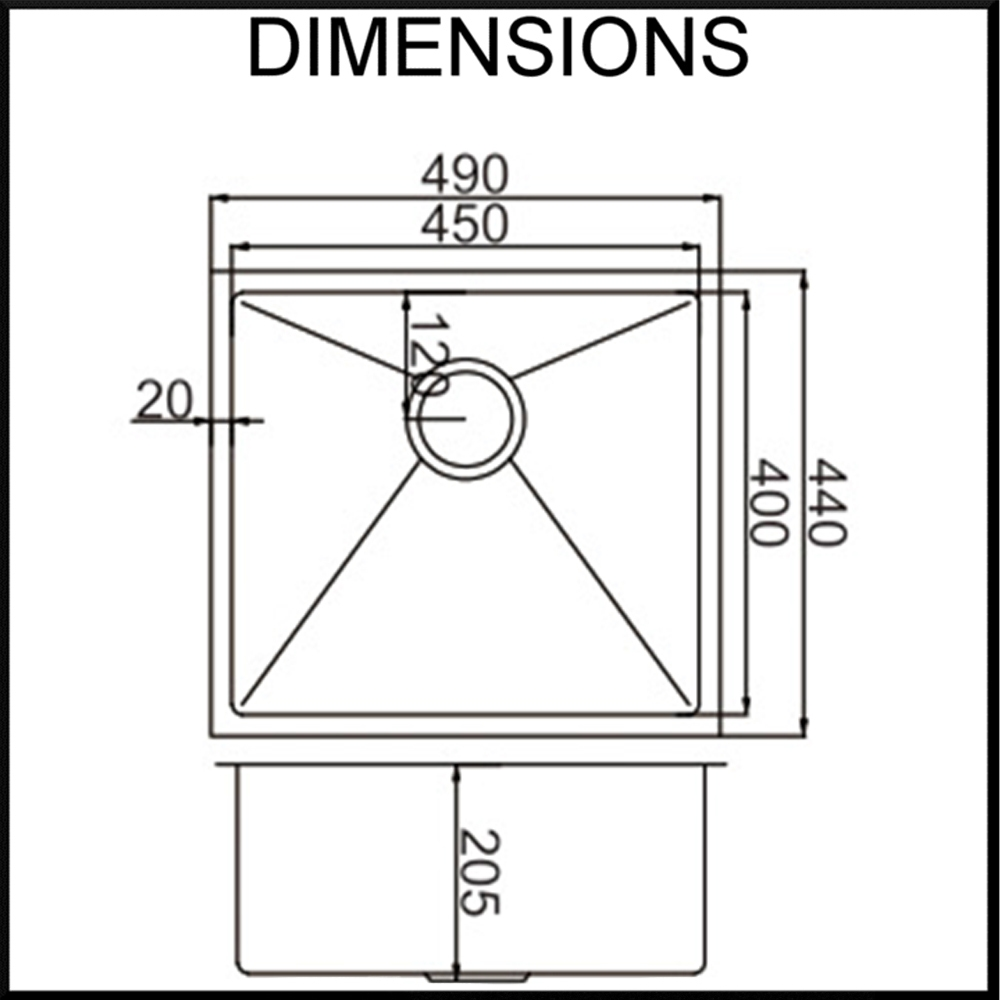 jmx1-dimensions