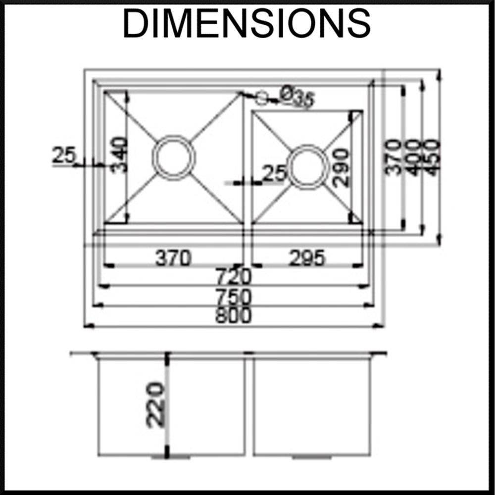 jmx11-dimensions
