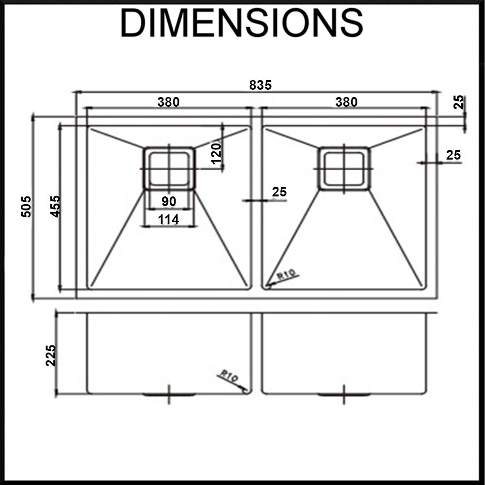 jmx14-dimensions