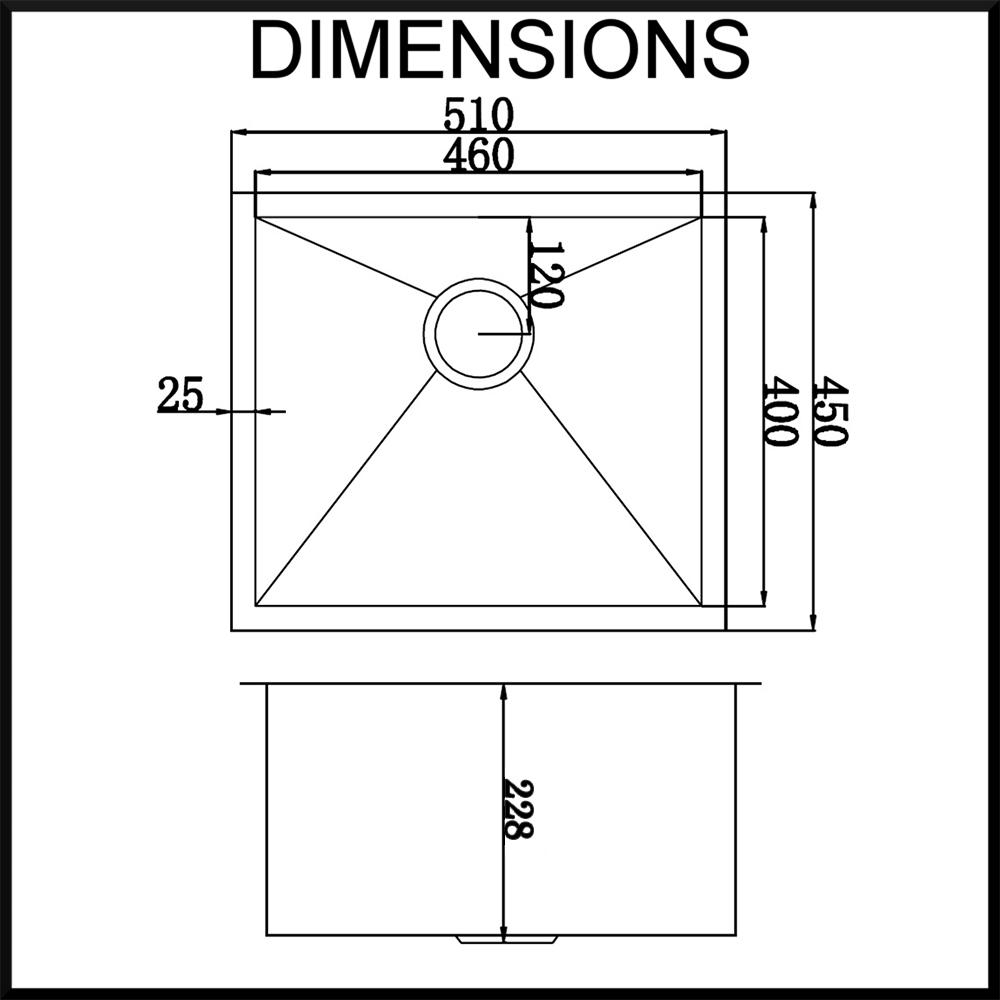 jmx19-dimensions