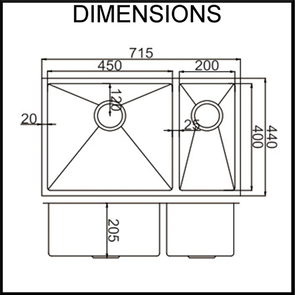 jmx3-dimensions