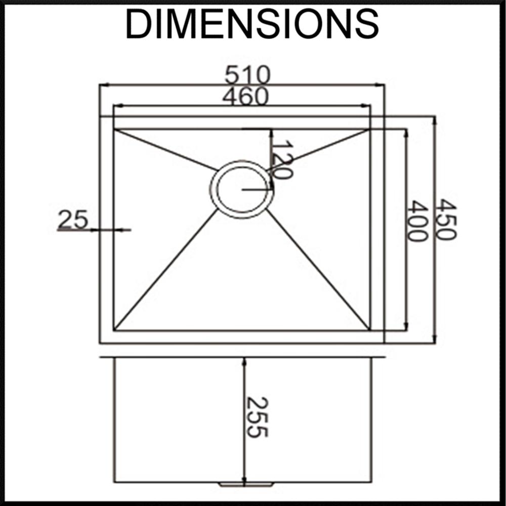 jmx5-dimensions