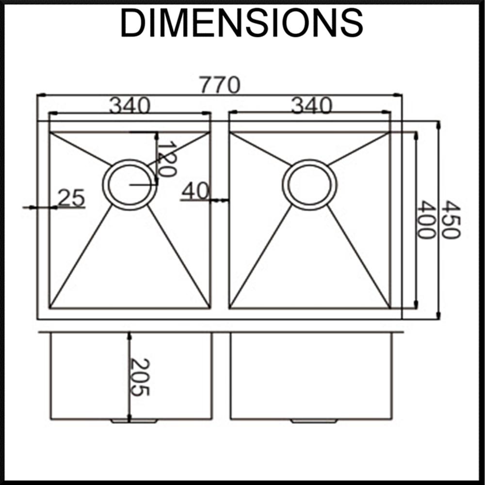 jmx6-dimensions