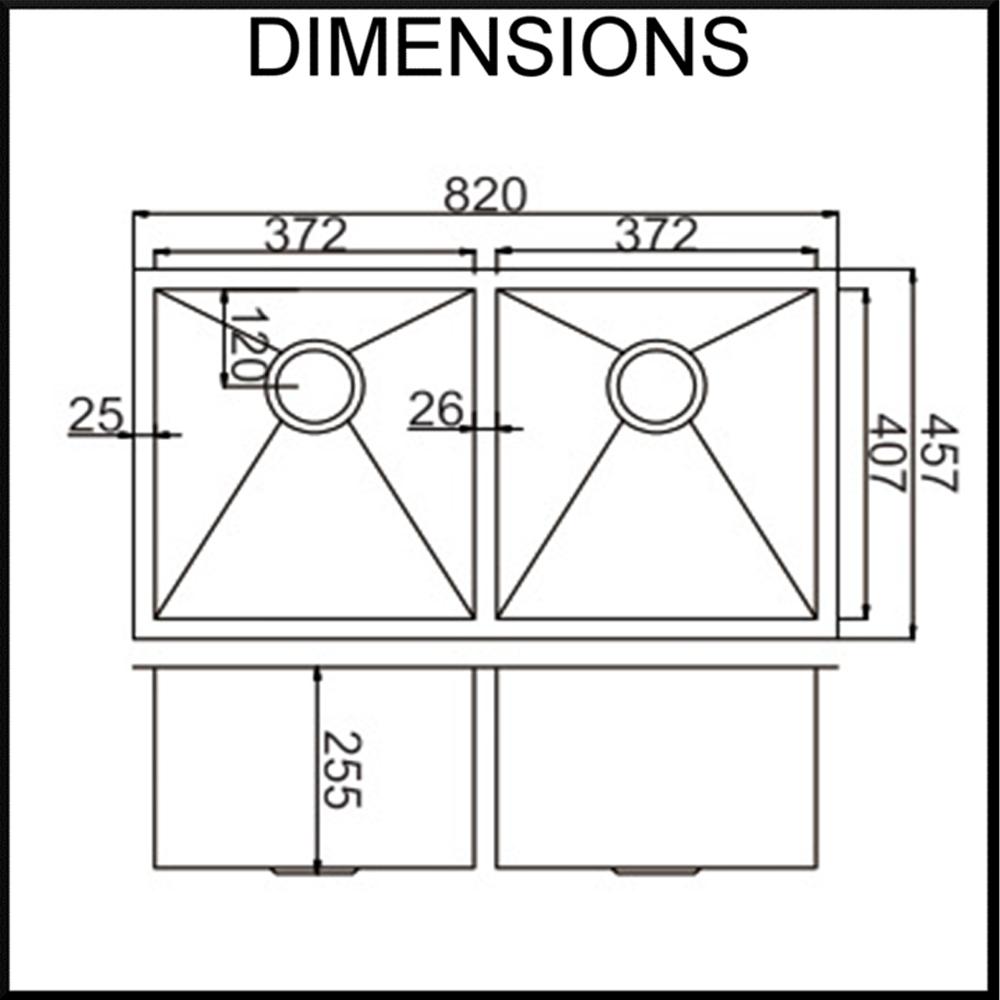 jmx7-dimensions