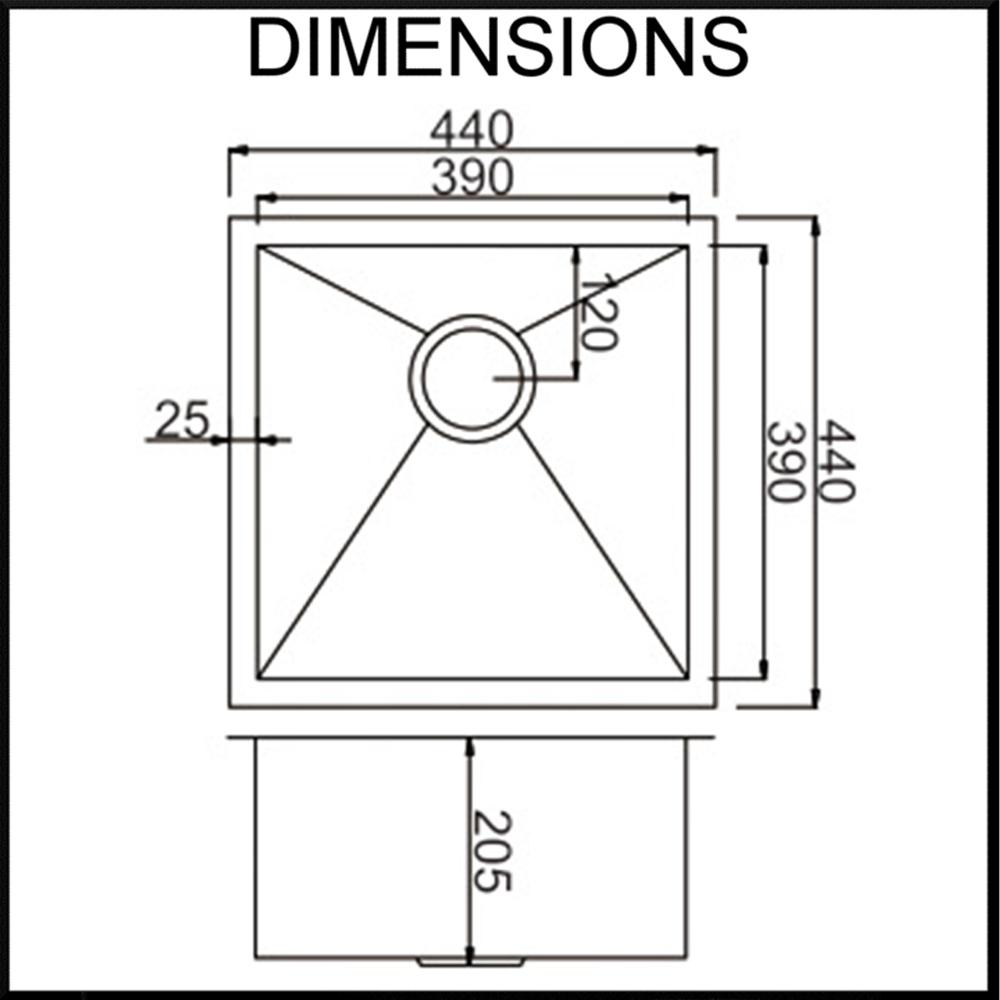 jmx8-dimensions