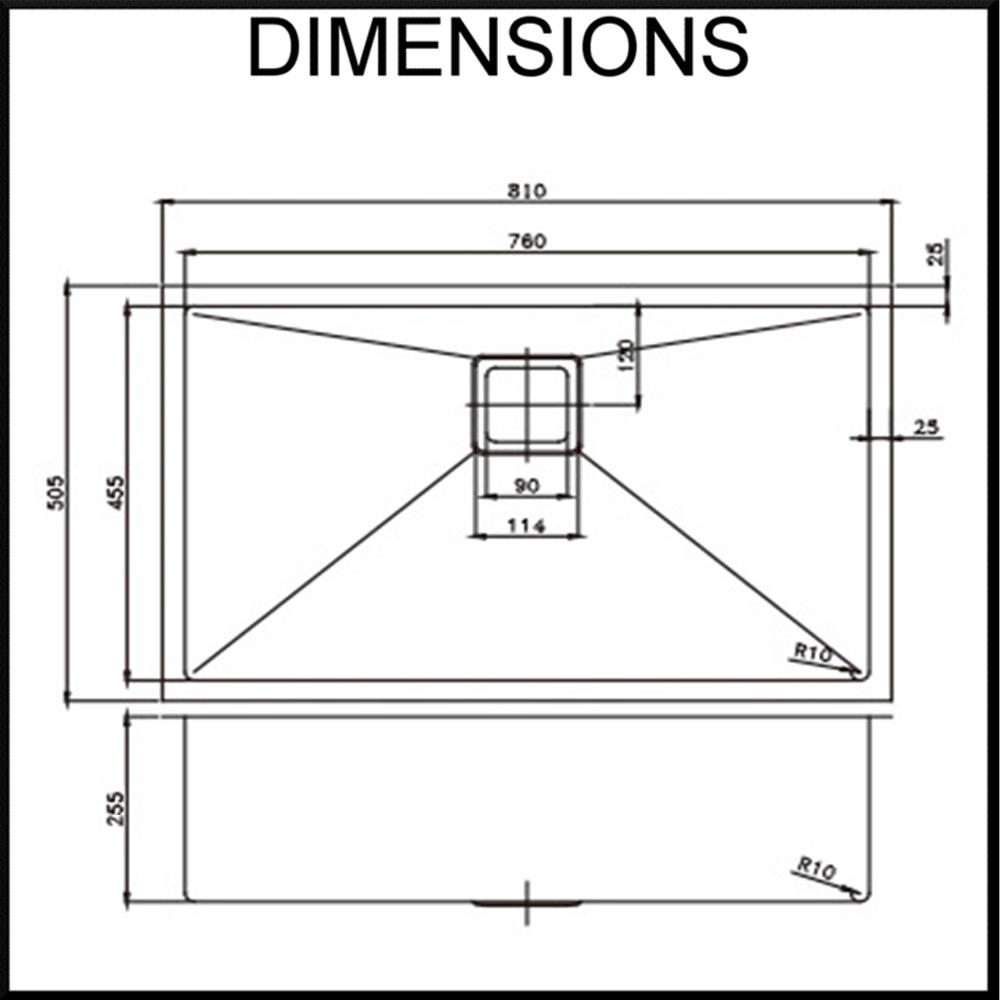 jmx17-dimensions