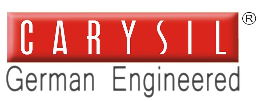 carysil-brand-logo