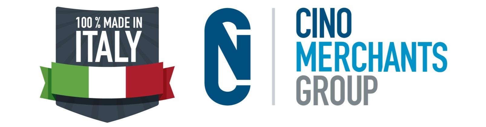 Cino-cmg-logo