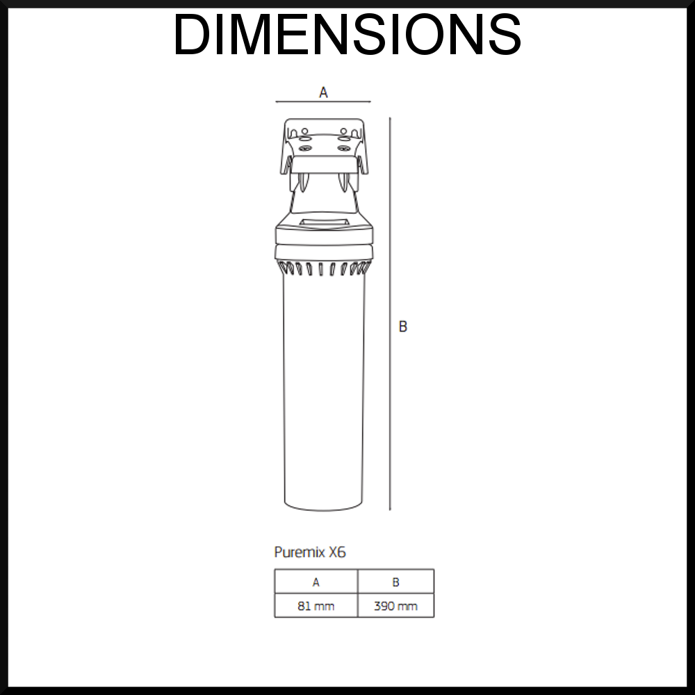 rain-harsh-water-low-pressure-water-filter-undersink-dimensions