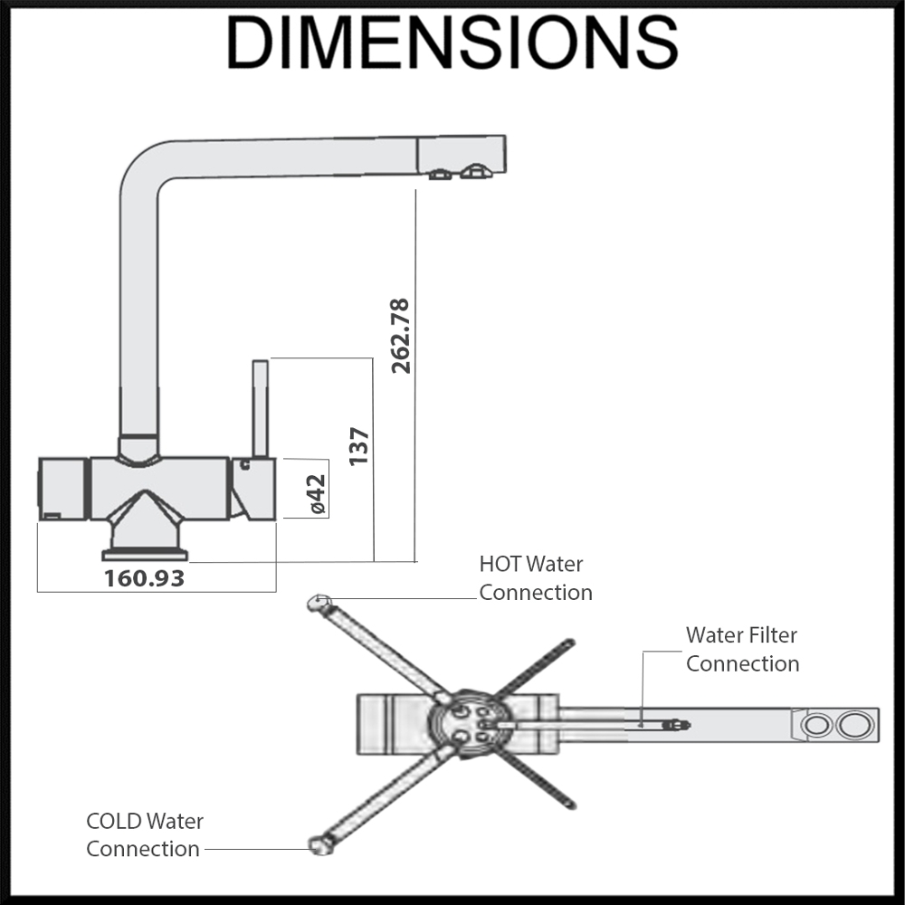 undersink-kitchen-mixer-filter-t6