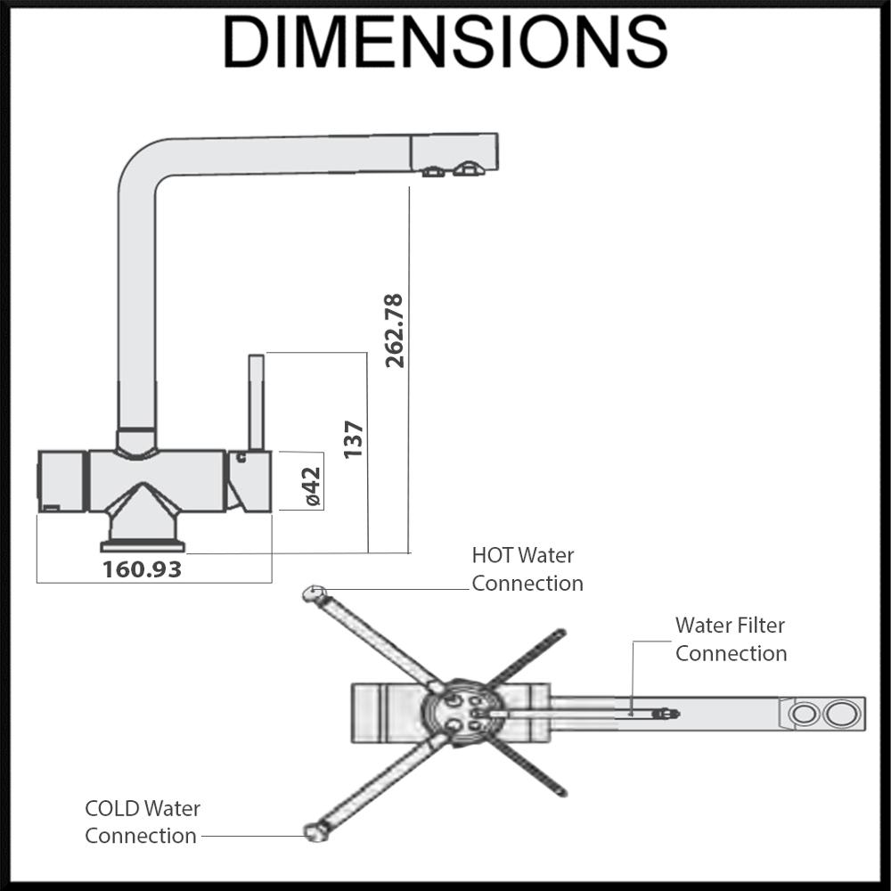 undersink-kitchen-mixer-filter-t6