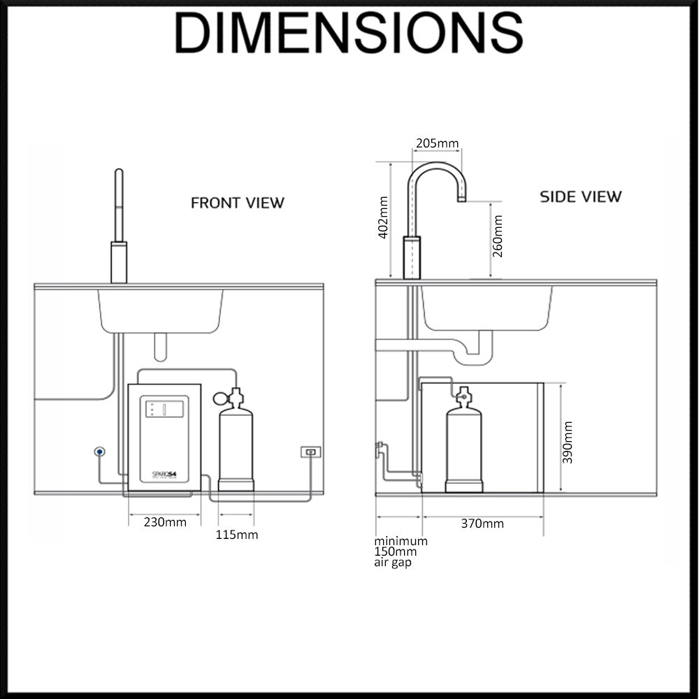 sparq-s4-dimensions