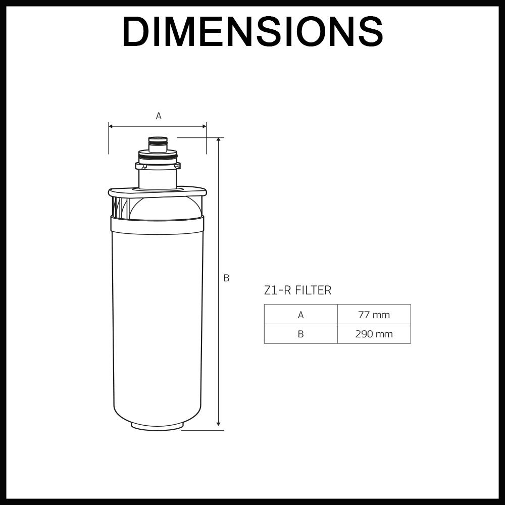 z1-quick-twist-undersink-filter-cartirdge