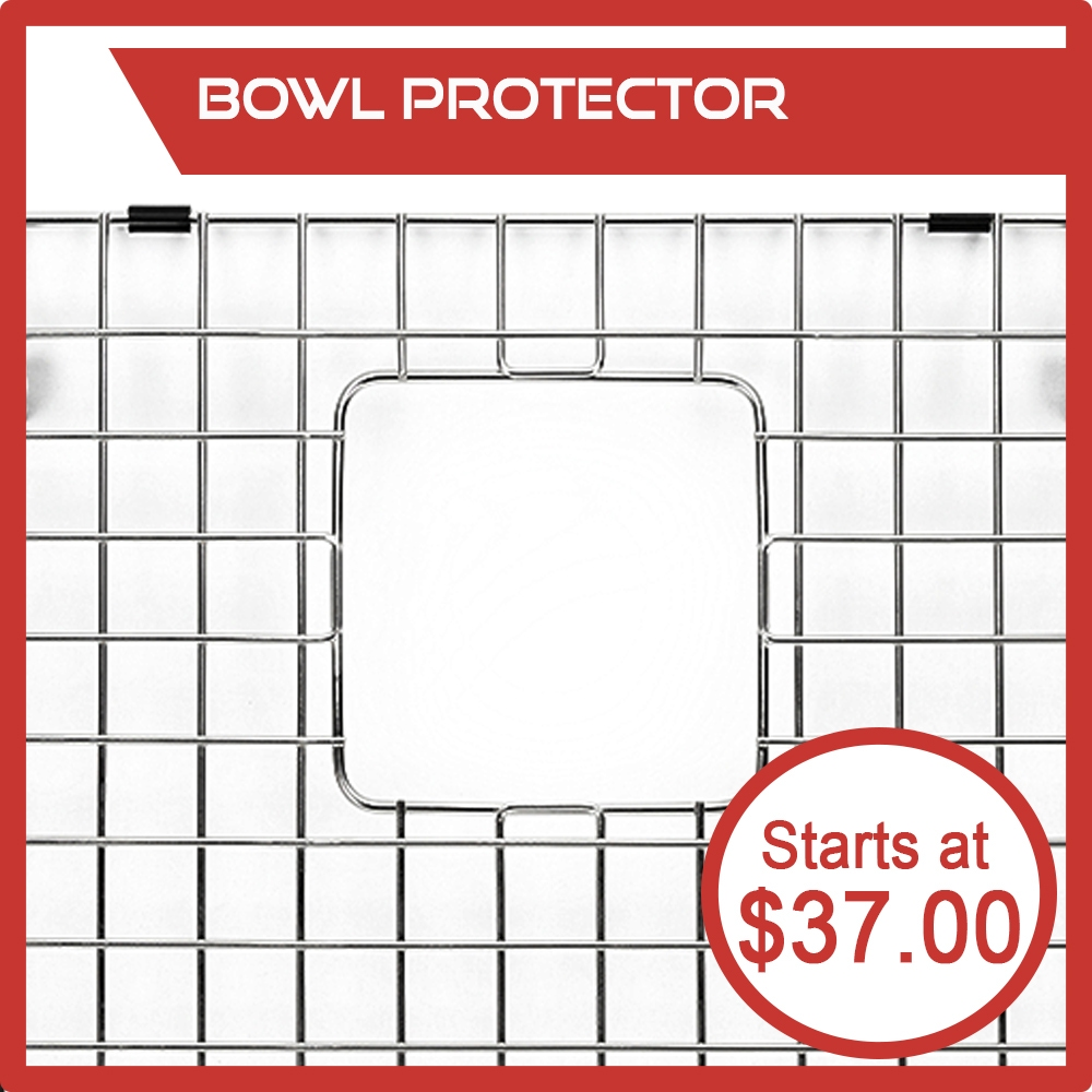 swedia-sink-bowl-protector-all-sizes-available