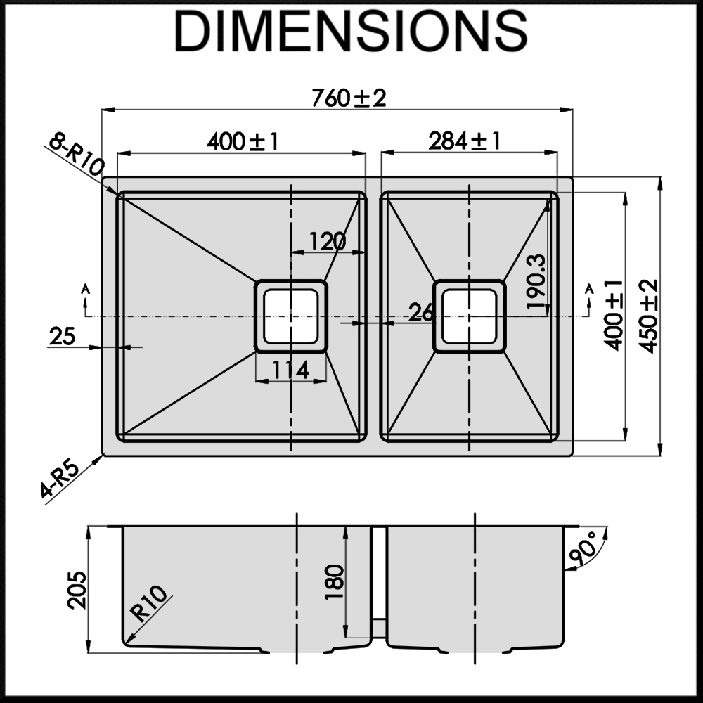 dante-one-half-bowl-1.5mm-sink-stainless-steel