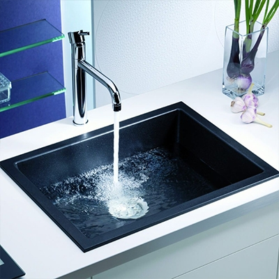 Kitchen And Laundry Sinks Stainless Steel Sinks Granite Sinks Price 530 00 540 00