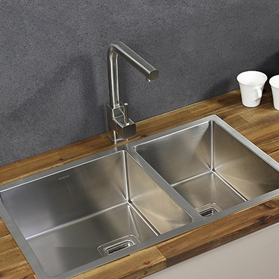 Kitchen And Laundry Sinks Stainless Steel Sinks Granite Sinks Price 100 00 200 00