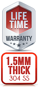 warranty-ss-thickness-logo