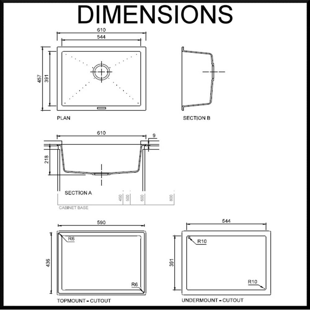 zum-grande-granite-kitchen-sink-dimension-diagram