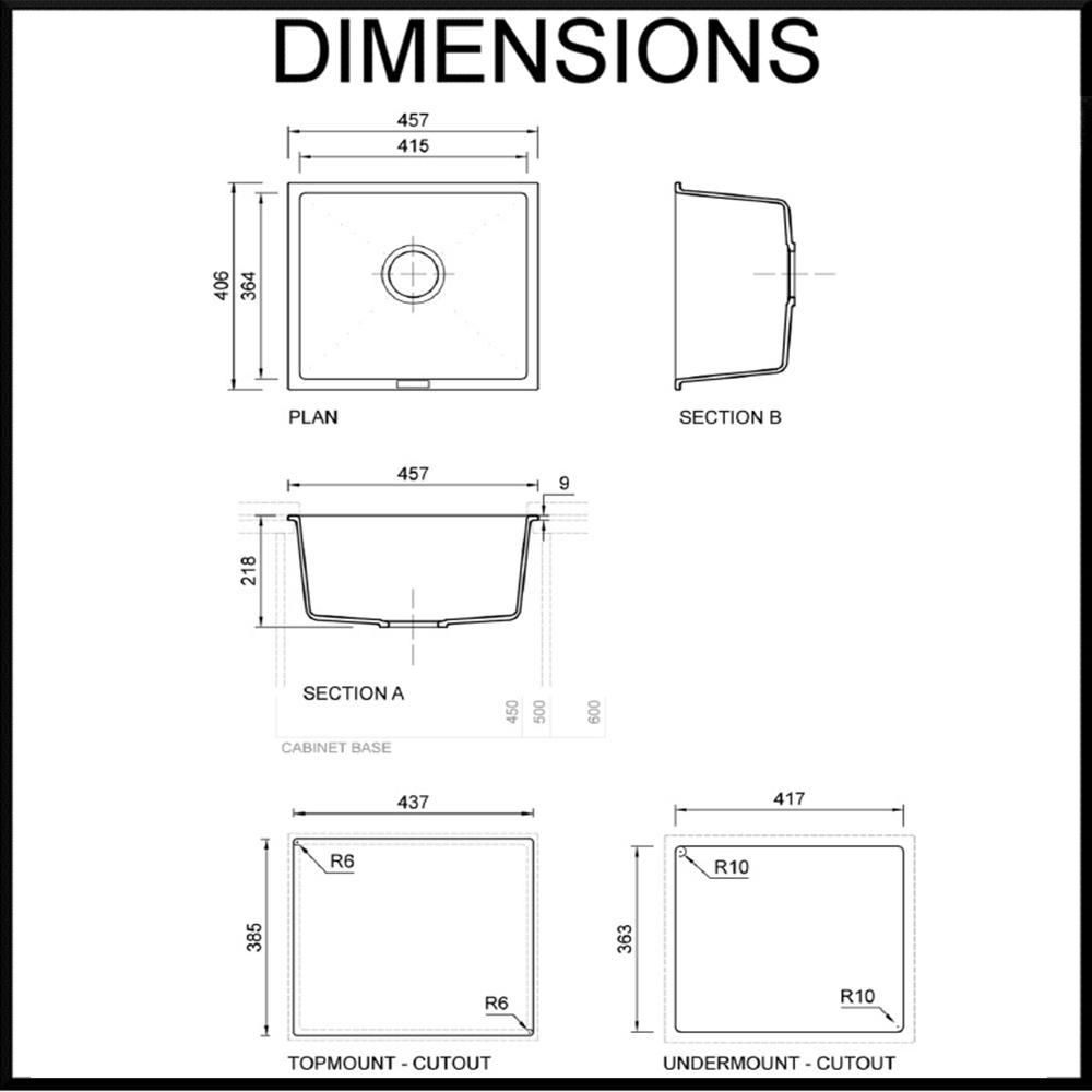 zum-grande-kitchen-sink-granite