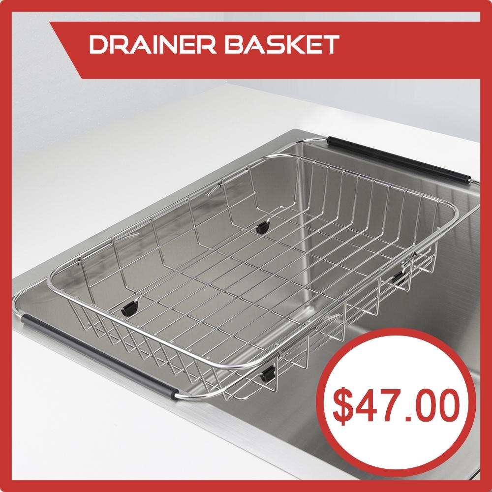 swedia-draining-basket