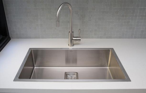 premium kitchen sink