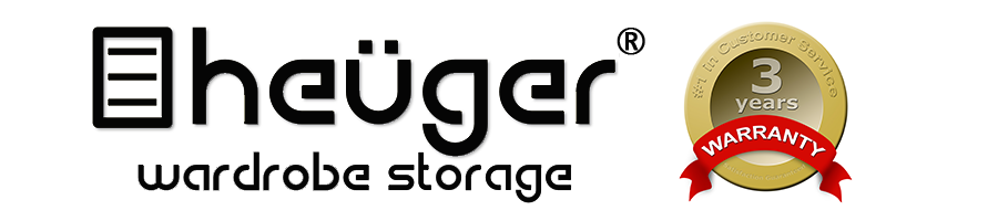 Heuger-pandora-warranty-logo-block